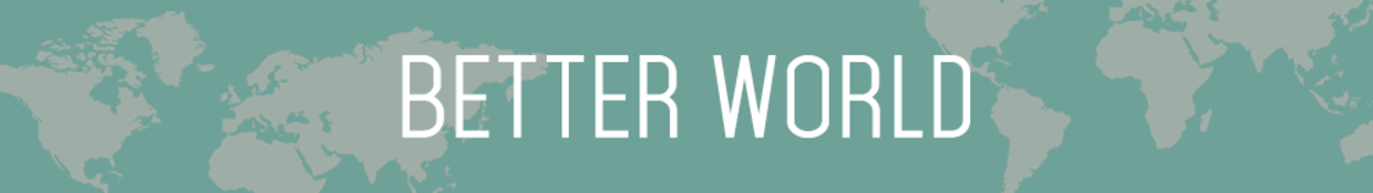 Desktop desktop better world banner 992 pixels